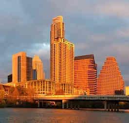 Image for Austin
