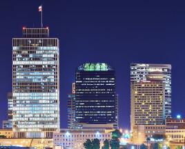 Image for Nashville