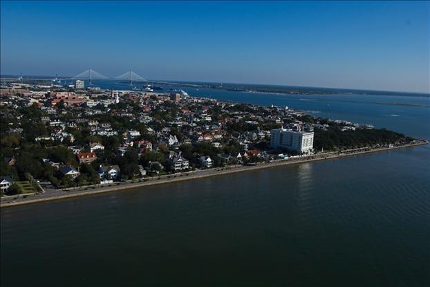 Charleston-Peninsula